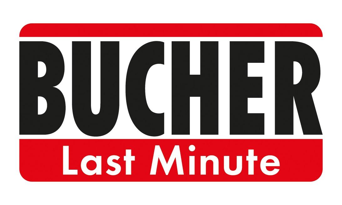 bucher_reisen_logo