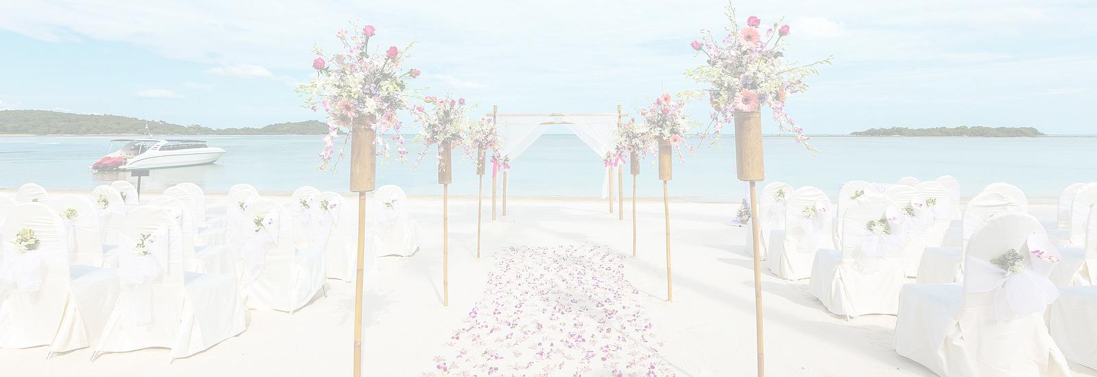 Hochzeitsreisen_strand