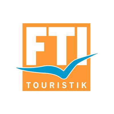 fti_touristik_logo