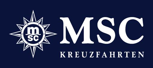 msc-kreuzfahrten_logo