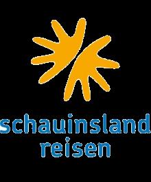 schauinsland-reisen-logo